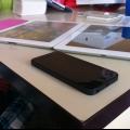 ipad+iphone