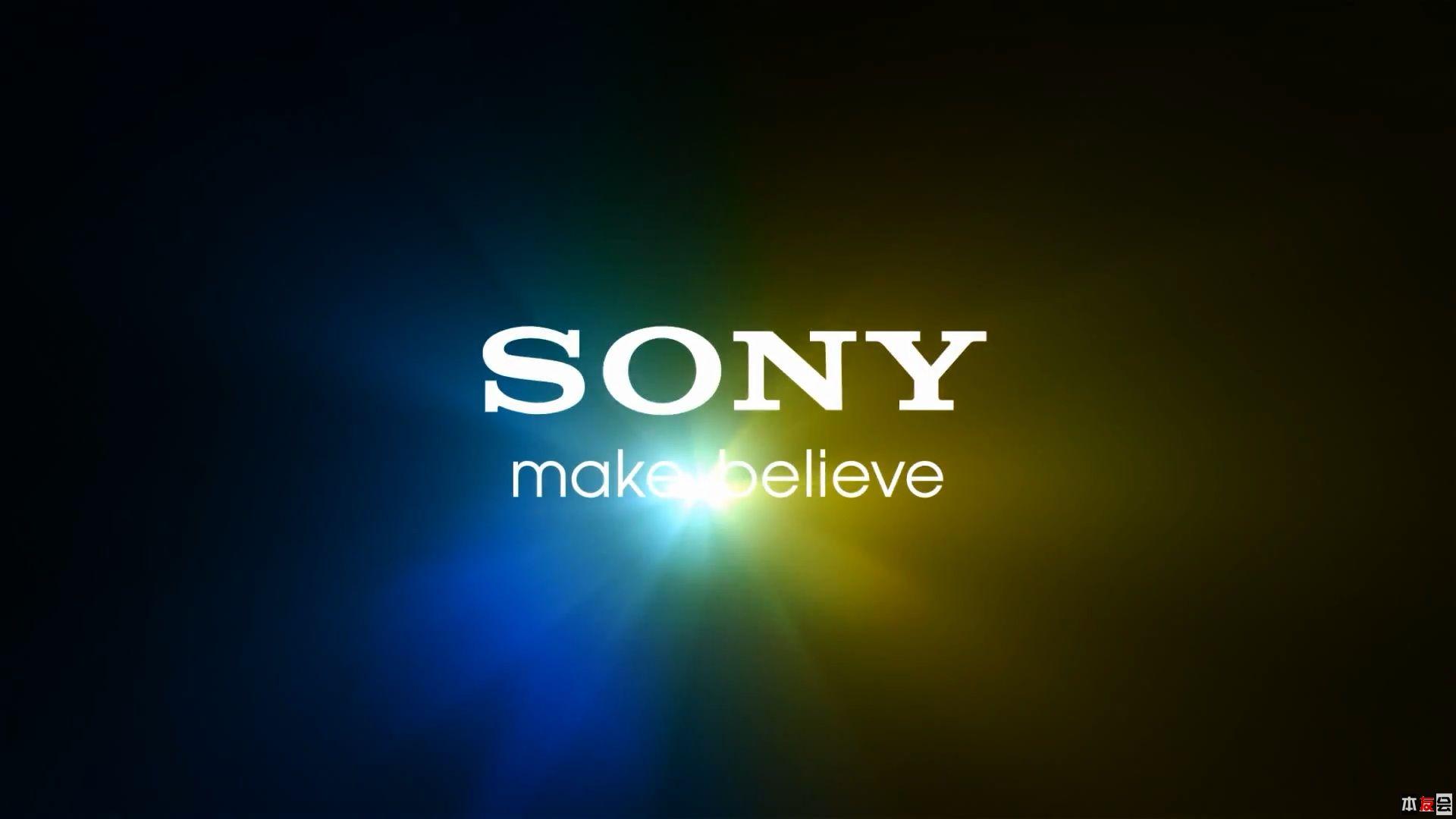 個人收集的索尼官方壁紙,OEM自帶vaio主題的壁紙就無視吧.. 接觸索尼的產品也些年頭了,很早以前家里的那套音響(具體型號忘了)就是我第一次接觸索尼的產品。。接著讀書時候的隨身聽(裝磁帶那種),后來相機,電視...到現在的VAIO。。每個品牌都自己獨有的一種文化風韻。。 現在國內山寨的太多了,國產品牌已經失去本身自我的一種認識,抄襲已經成為他們的本質,雖然你能模仿國外熱銷品牌的外形,但你能模仿出人家的獨有文化底蘊么?