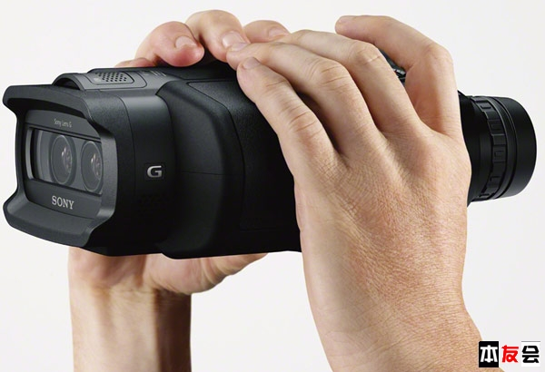 how to change oakley gascan lenses  zoom lenses