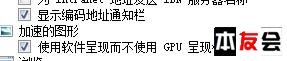 CT{@T{0I2GG0CD4[S7AG`{B.jpg
