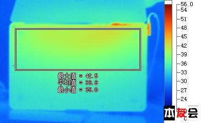 新老air对比性能散热对比图 9.jpg