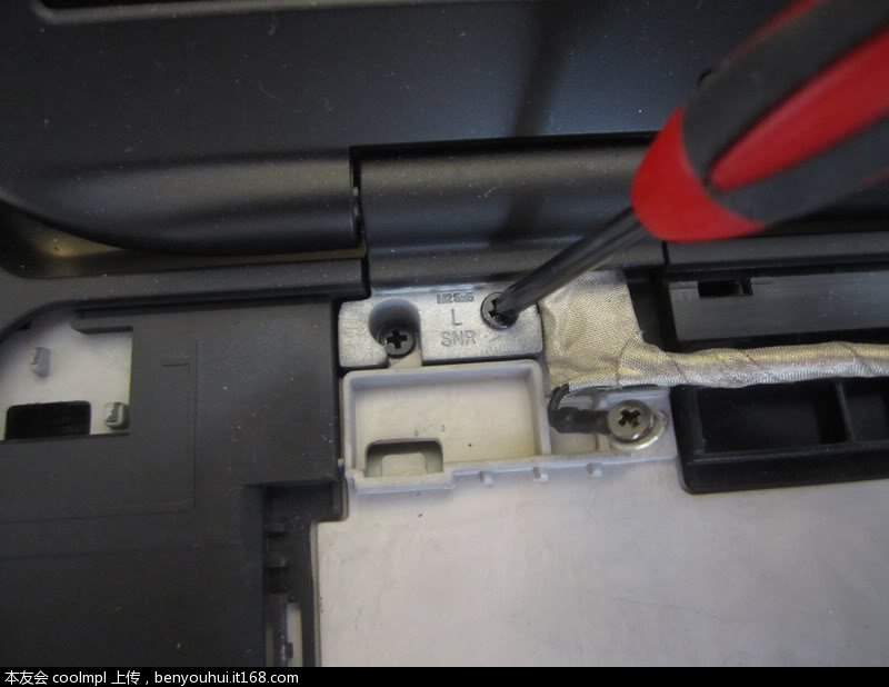折腾二手笔记本戴尔XPSL502X