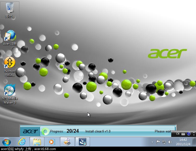 Windows 7 x64 (2)-2011-12-04-14-42-12.png