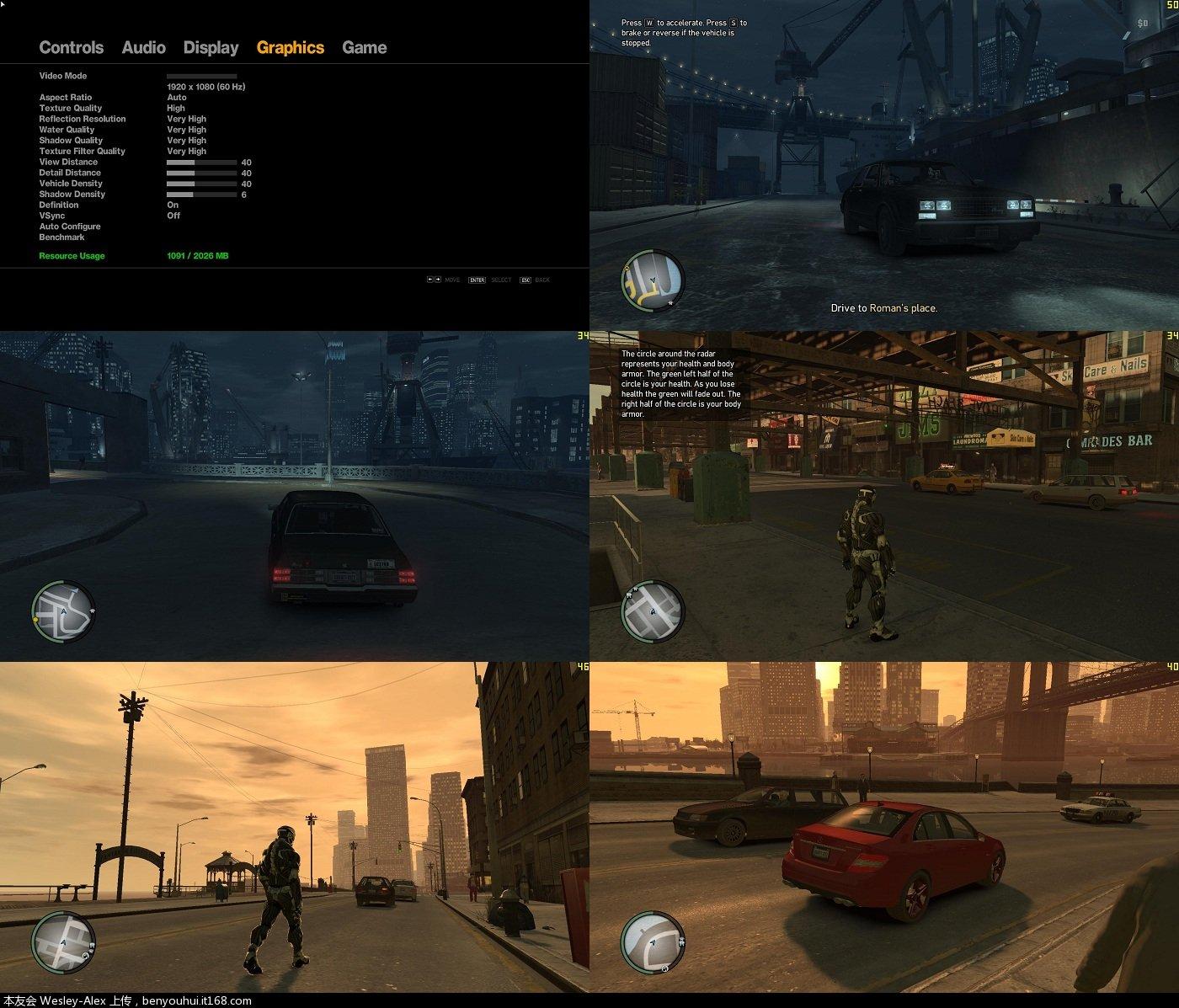 GTAIV 2011-12-29 14-02-22-09.jpg
