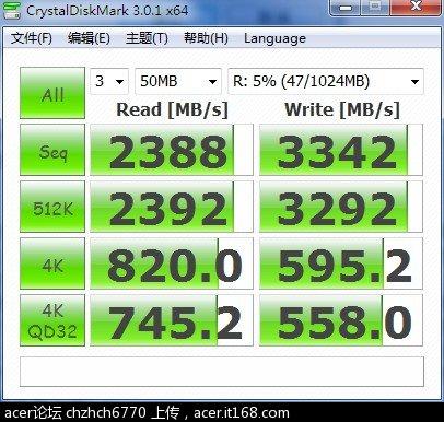 19-CDM-Ramdisk.jpg