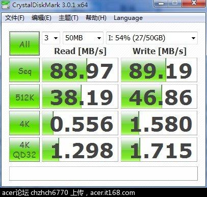 20-CDM-HDD.jpg