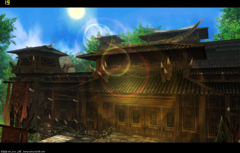 nEO_IMG_Pal5 2012-03-11 20-12-08-13.jpg