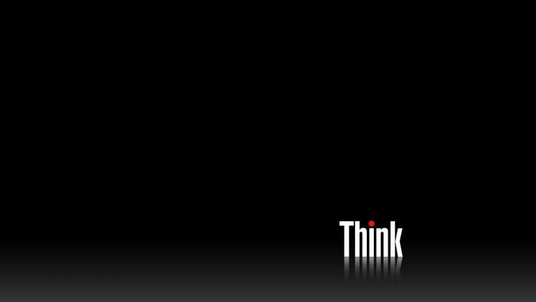 1600*900暗色壁纸_[t系列] 【小黑经典壁纸】六种分辨率1600×900 ,1366