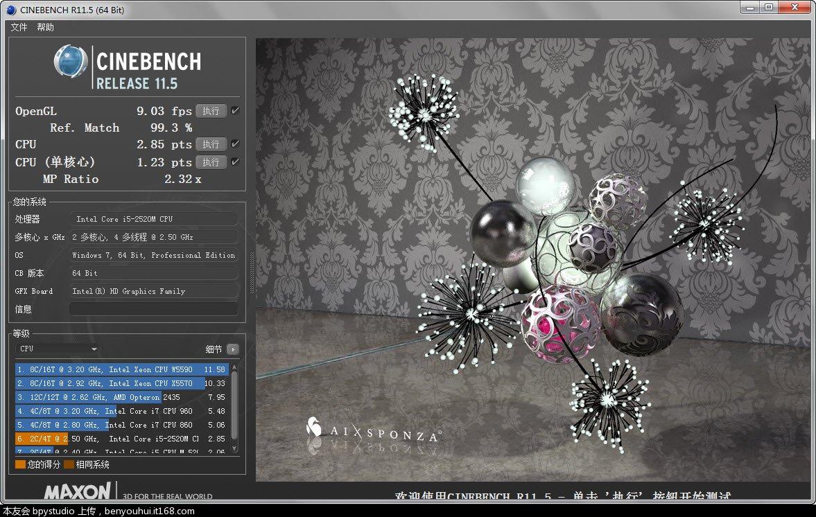 cinebench r11.5.jpg