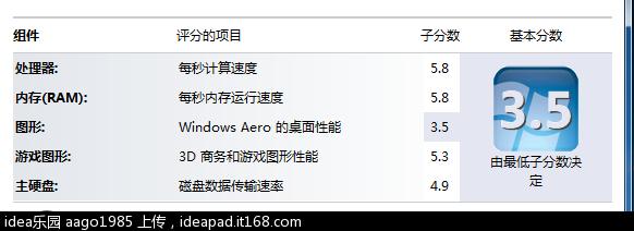 搜狗截图_2012-04-21_21-56-35.png