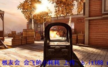 screenshot_1_m.jpg