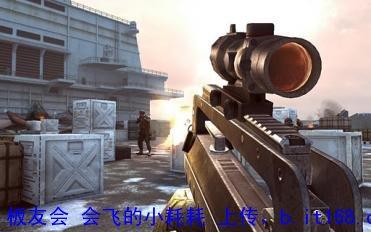 screenshot_3_m.jpg