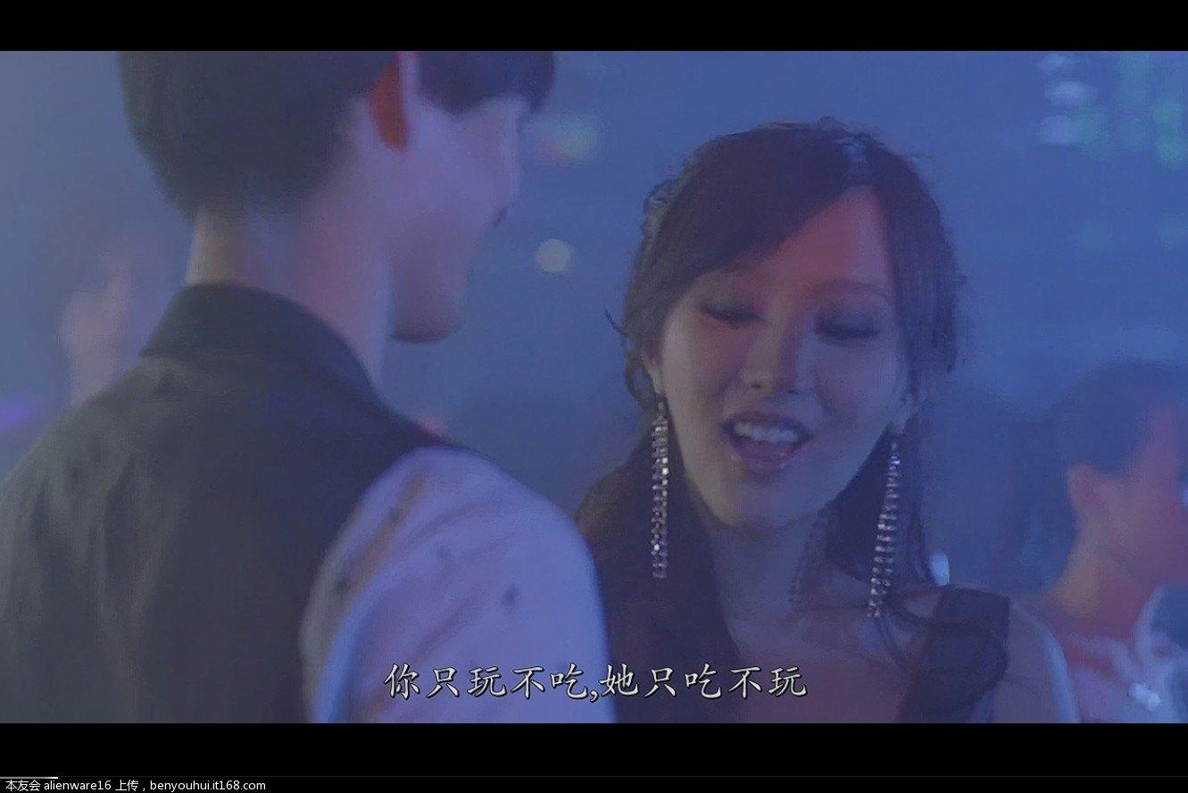 时代MV   喜爱夜蒲(国语版)   黑鹰坠落
