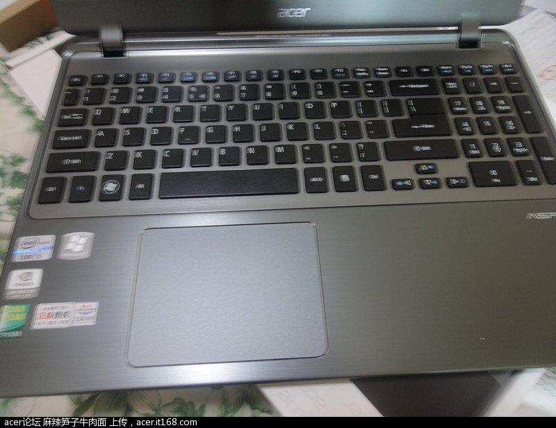 DSC01930_副本.jpg