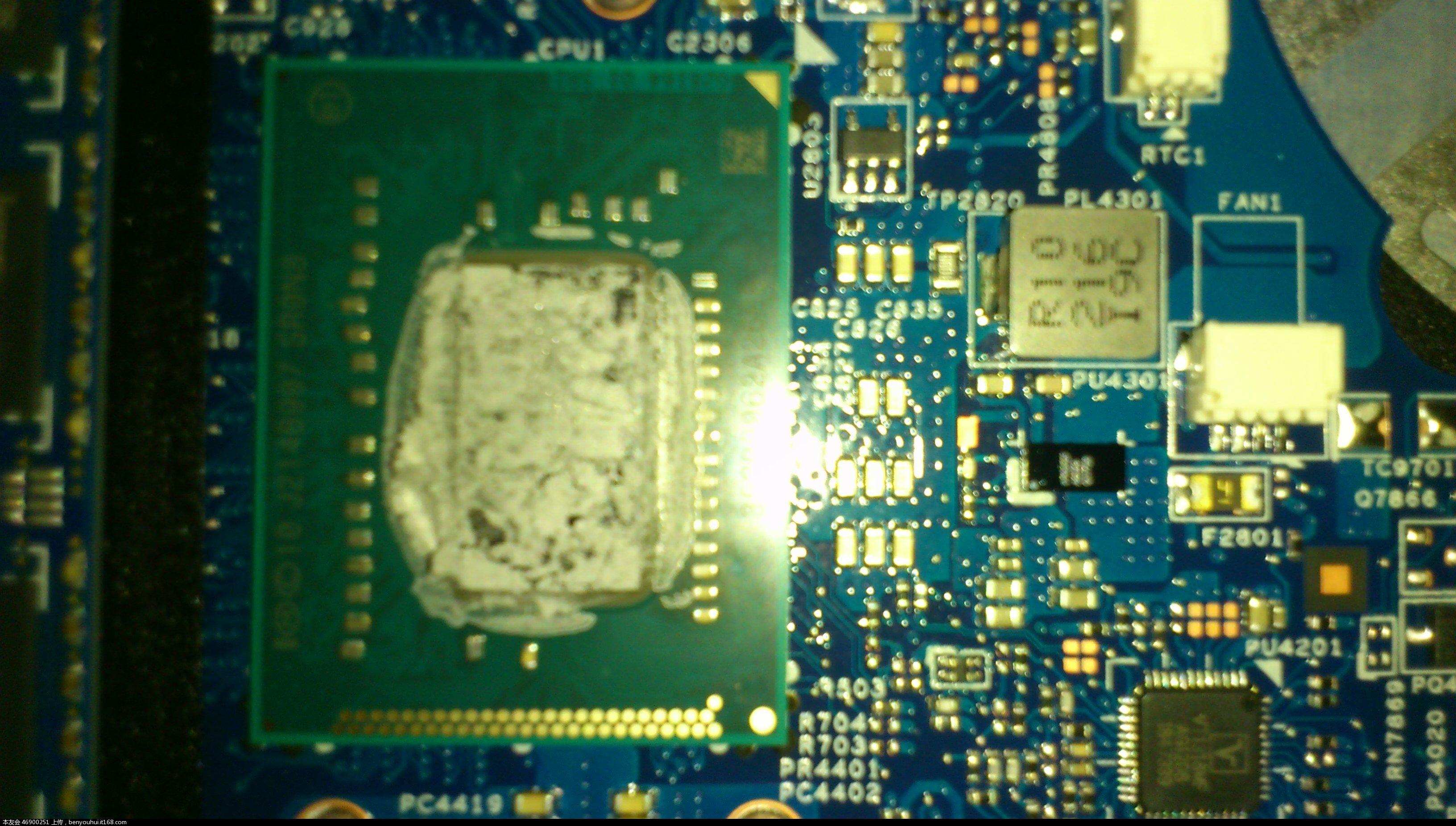 索尼z1mini主板电路图