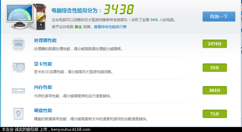 T430-集显测试成绩.png