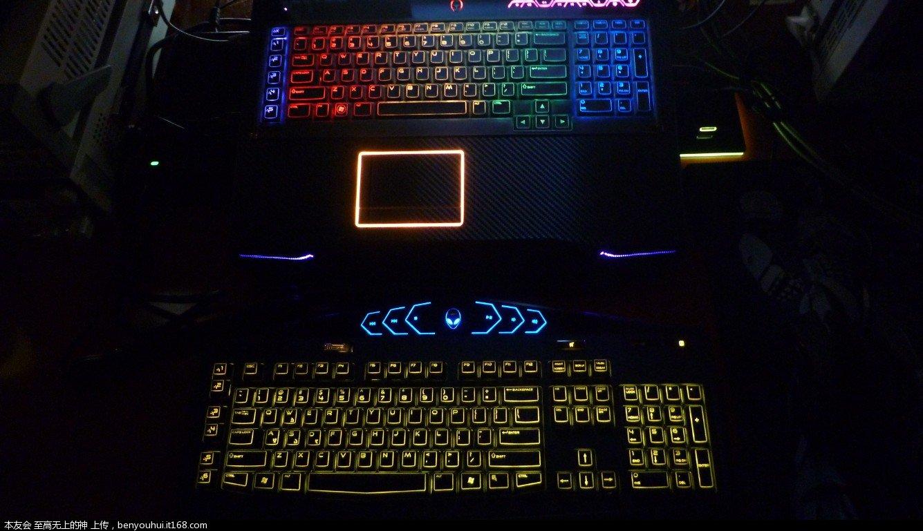 键盘特写.jpg