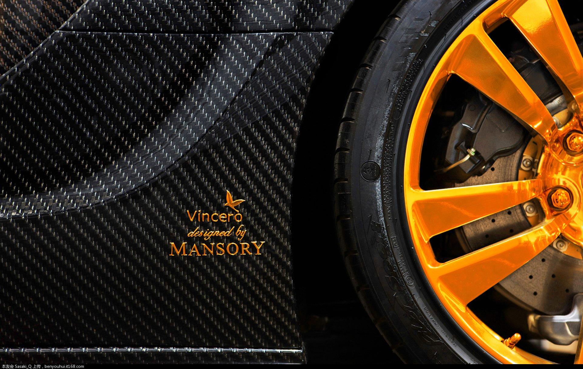 Mansory-Bugatti-Veyron-Linea-Vincero-dOro-widescreen-09.jpg