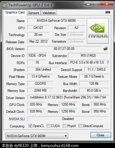 GPU-Z 2.JPG
