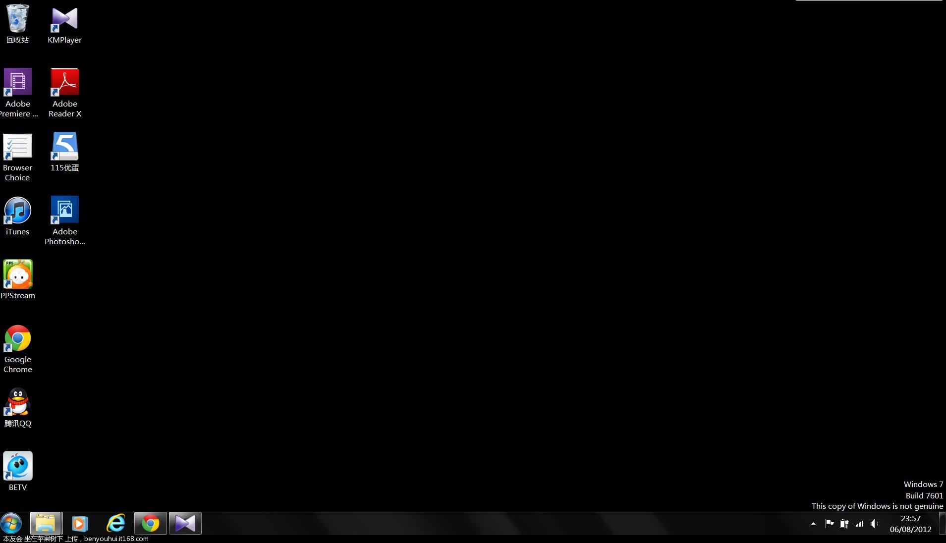 ppt 背景 背景图片 边框 模板 设计 相框 1909_1096