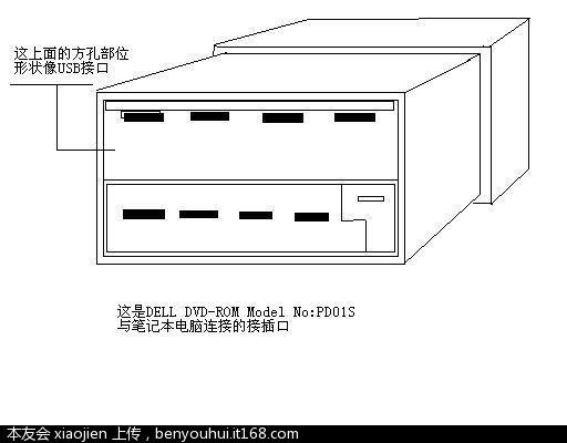8.2 原光驱盒接口针脚定义.jpg