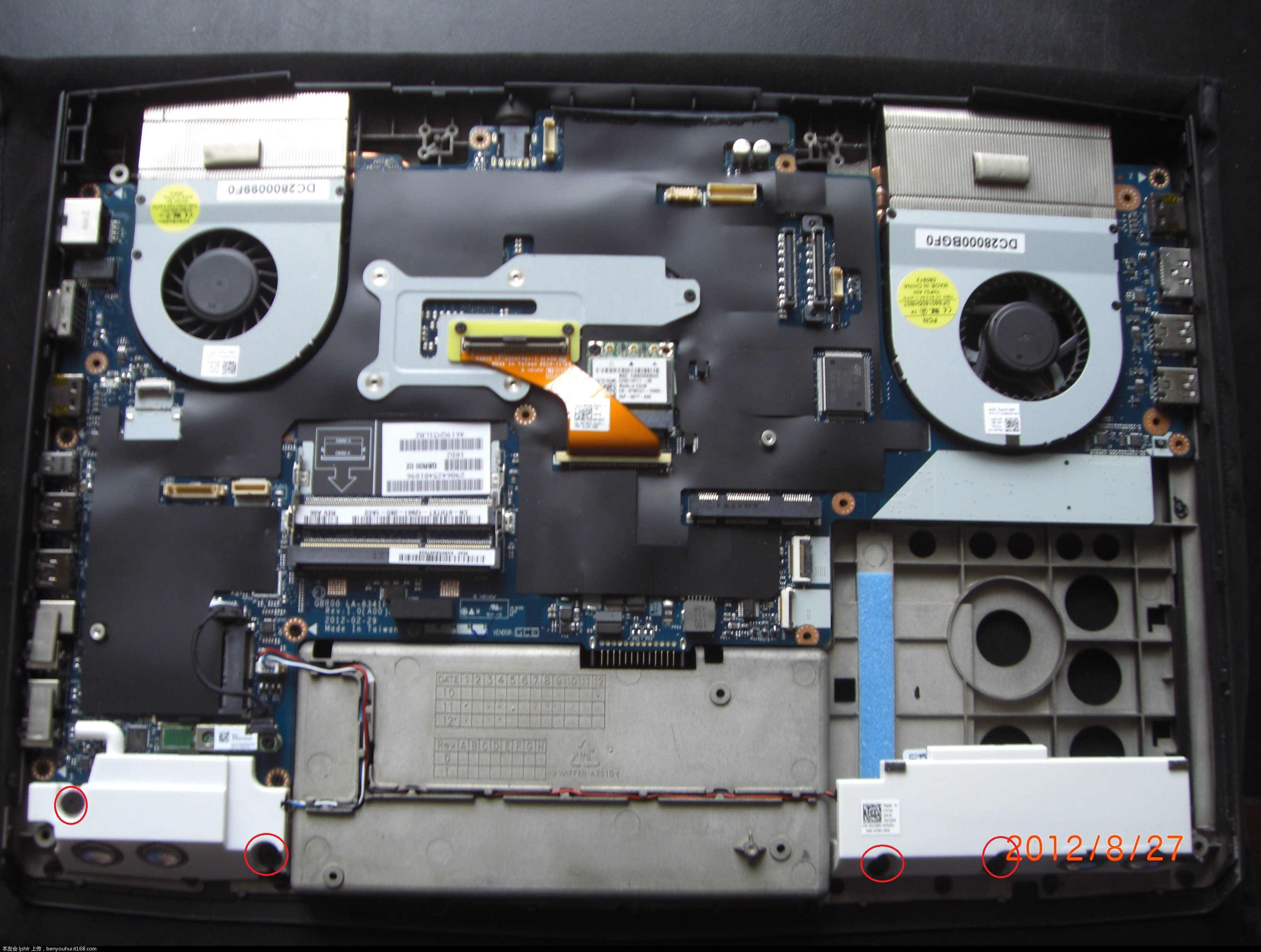 华擎X570主板用户的惨痛经历: 温度为60°C时显卡将关闭