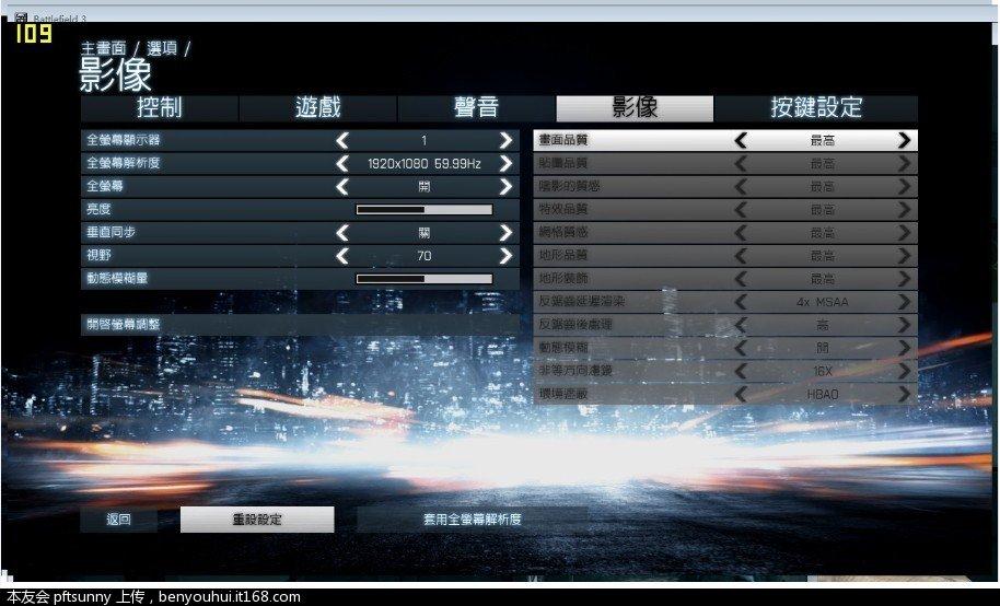 ZD-G-3.jpg