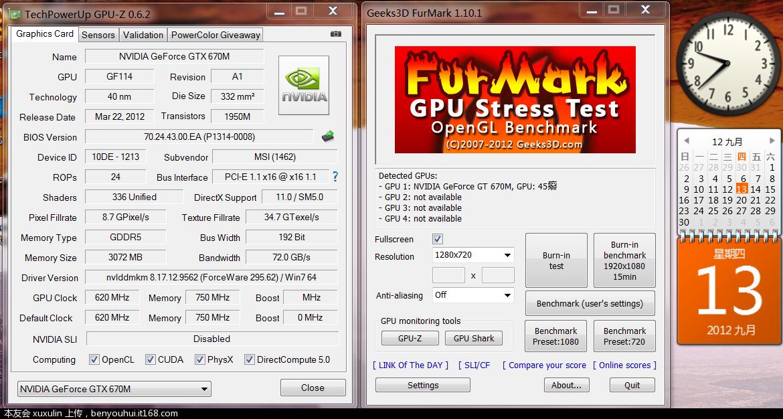 FurMark01.PNG