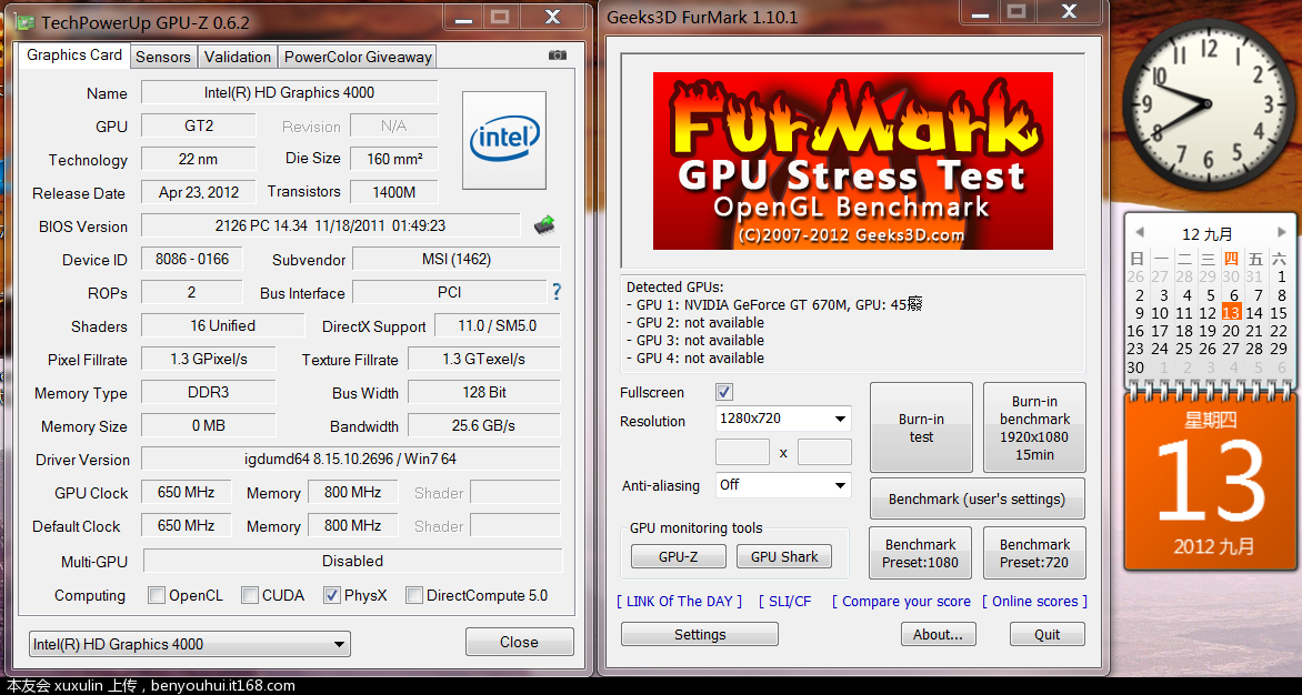 FurMark02.PNG