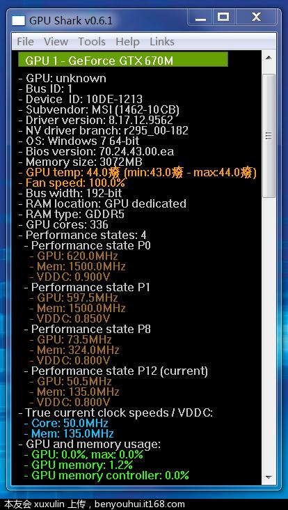 GPU Shark v0.61.PNG