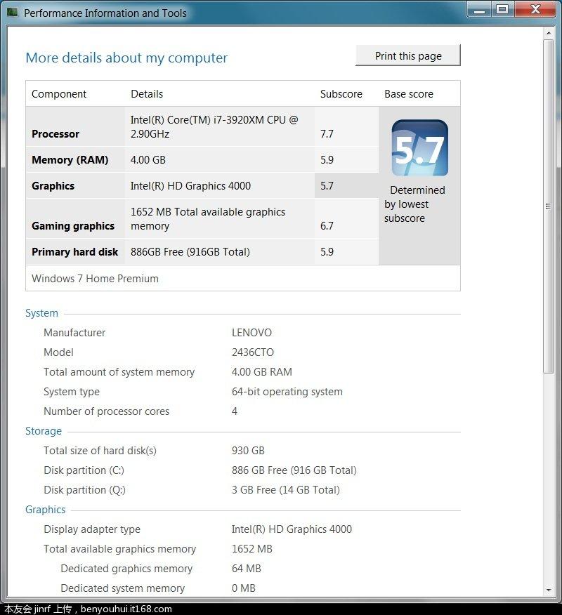 Intel4000.jpg