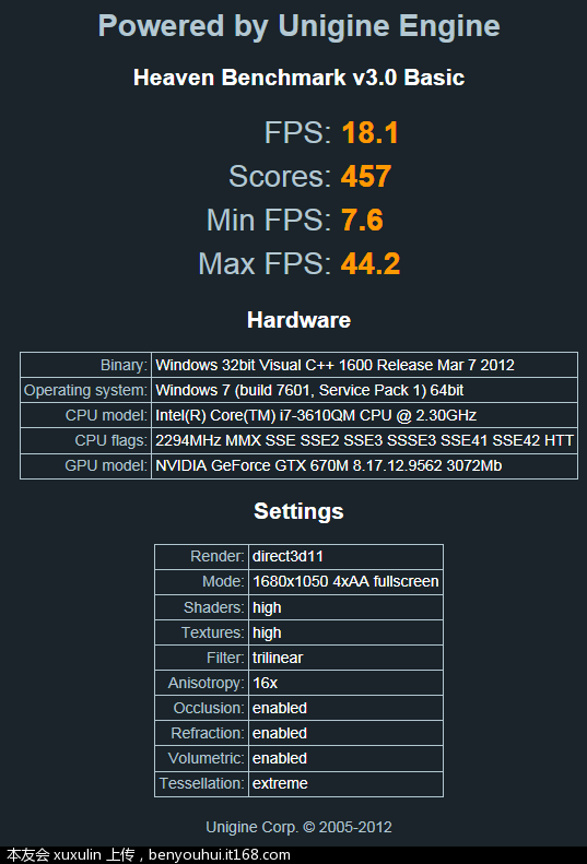 天堂3.0测试图6  1680X1050 (2).PNG
