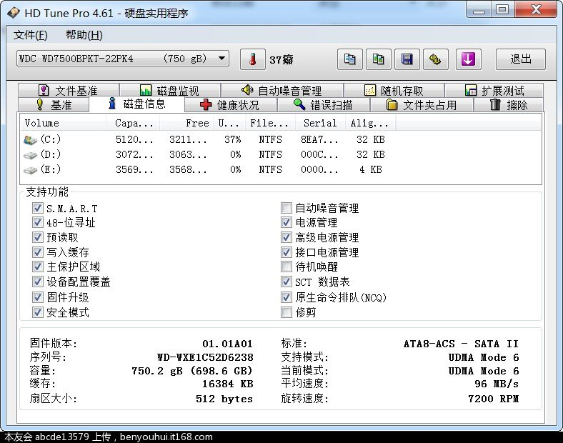 2012-09-16_145016.jpg