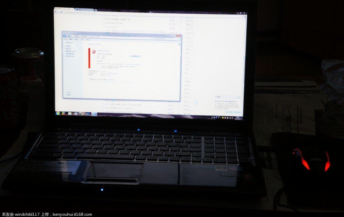 GE60屏幕.jpg
