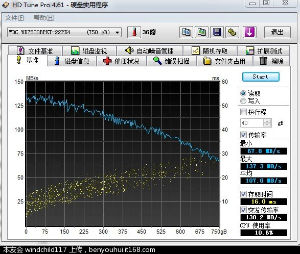 GE60 黑盘测试.jpg