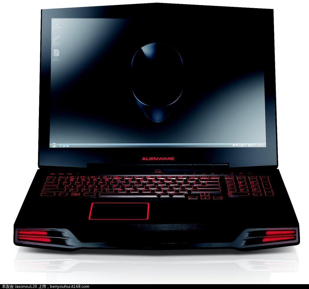 DELL-Launches-Alienware-M17x-Ivy-Bridge-17-Laptop-with-AMD-Radeon-HD-7970M-Graphics-3.jpg