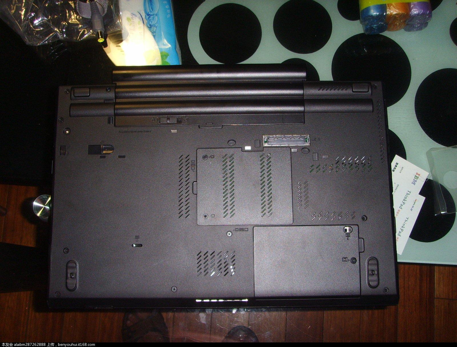 SSL20089.JPG