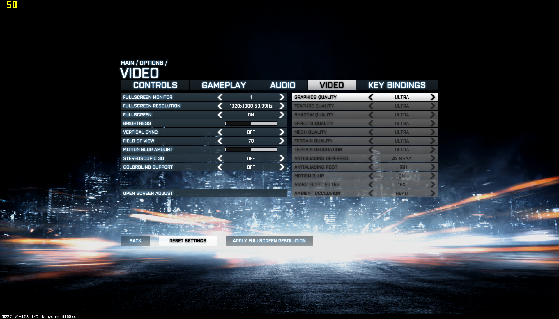 bf3 2012-10-08 17-12-26-17.png