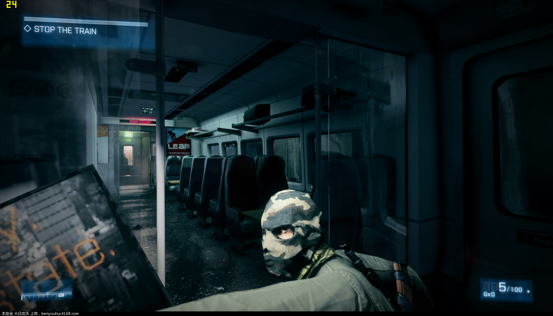 bf3 2012-10-08 17-18-42-69.png
