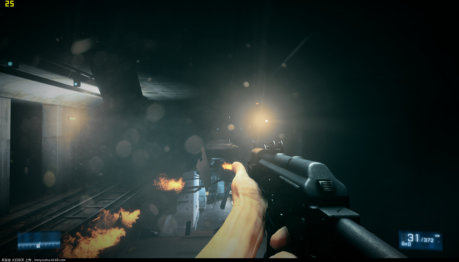 bf3 2012-10-08 18-29-22-16.png