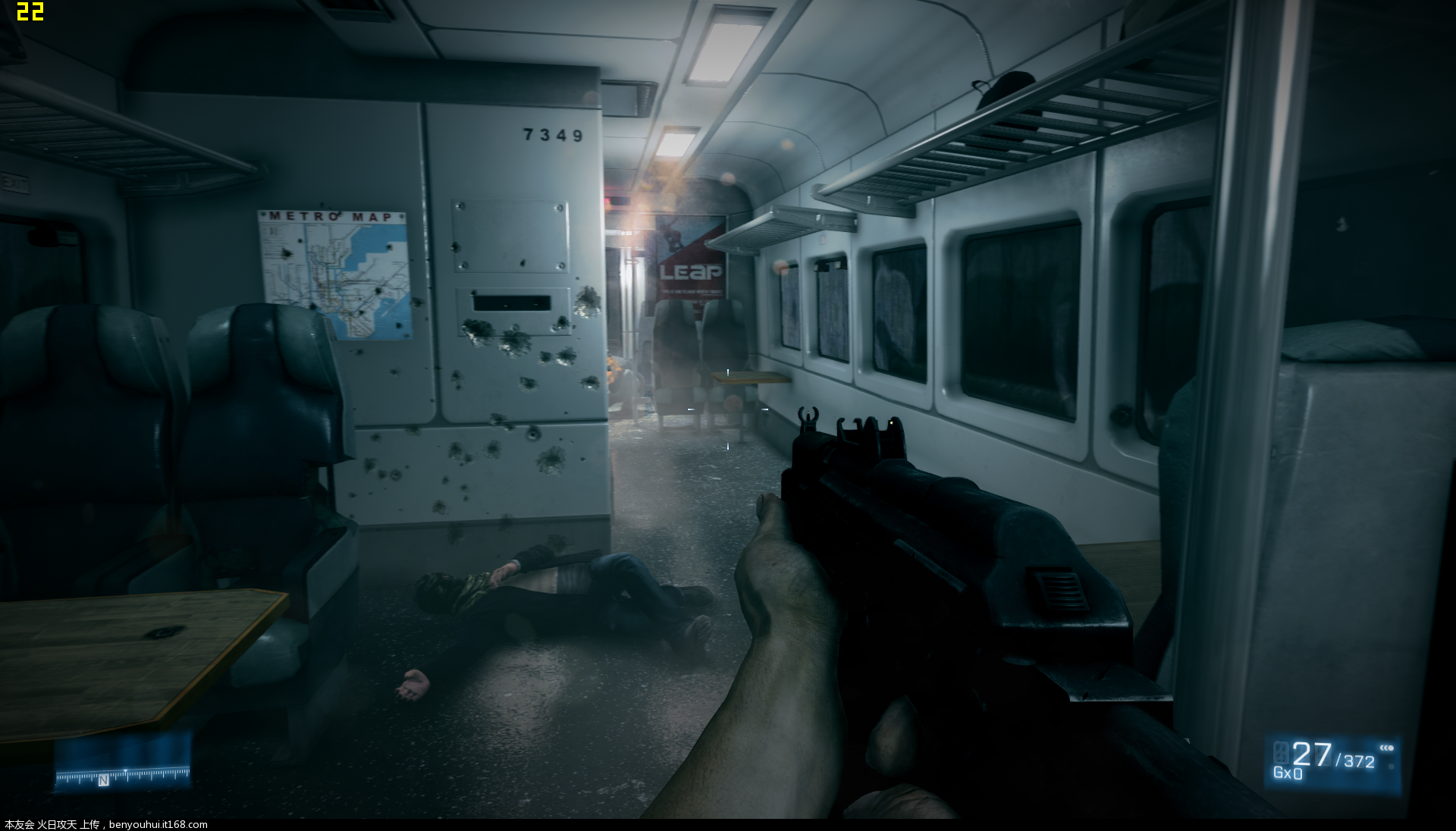 bf3 2012-10-08 18-30-20-62.png
