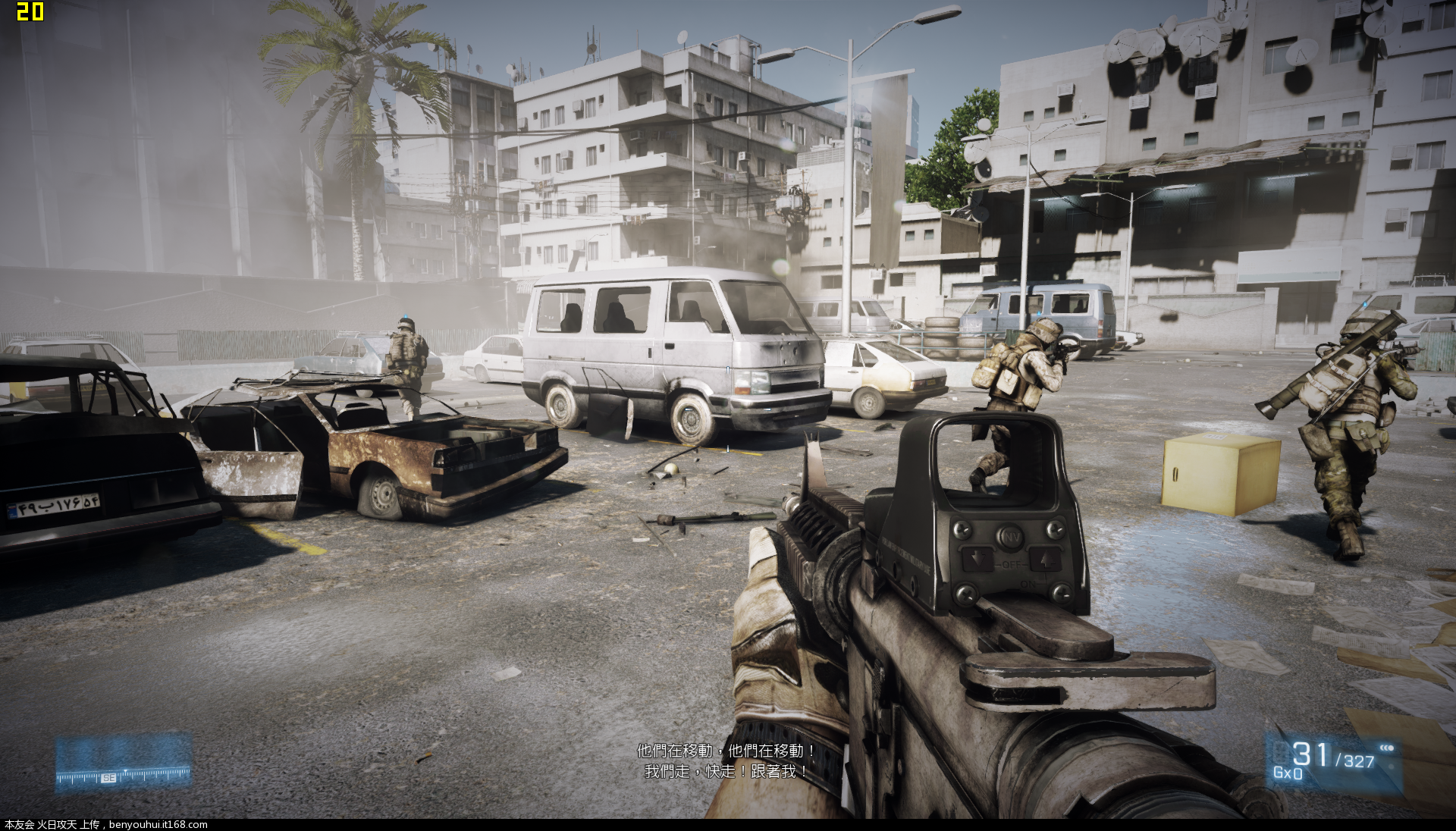 bf3 2012-10-08 18-38-35-92.png