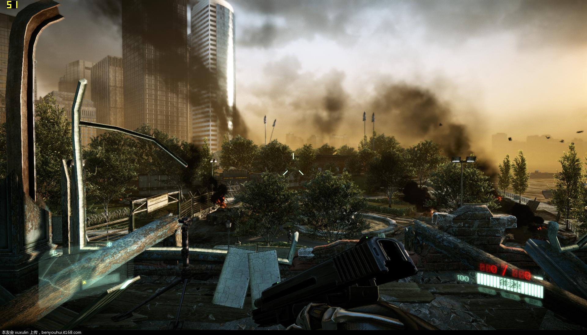 Crysis2 2012-09-18 16-16-23-14.png