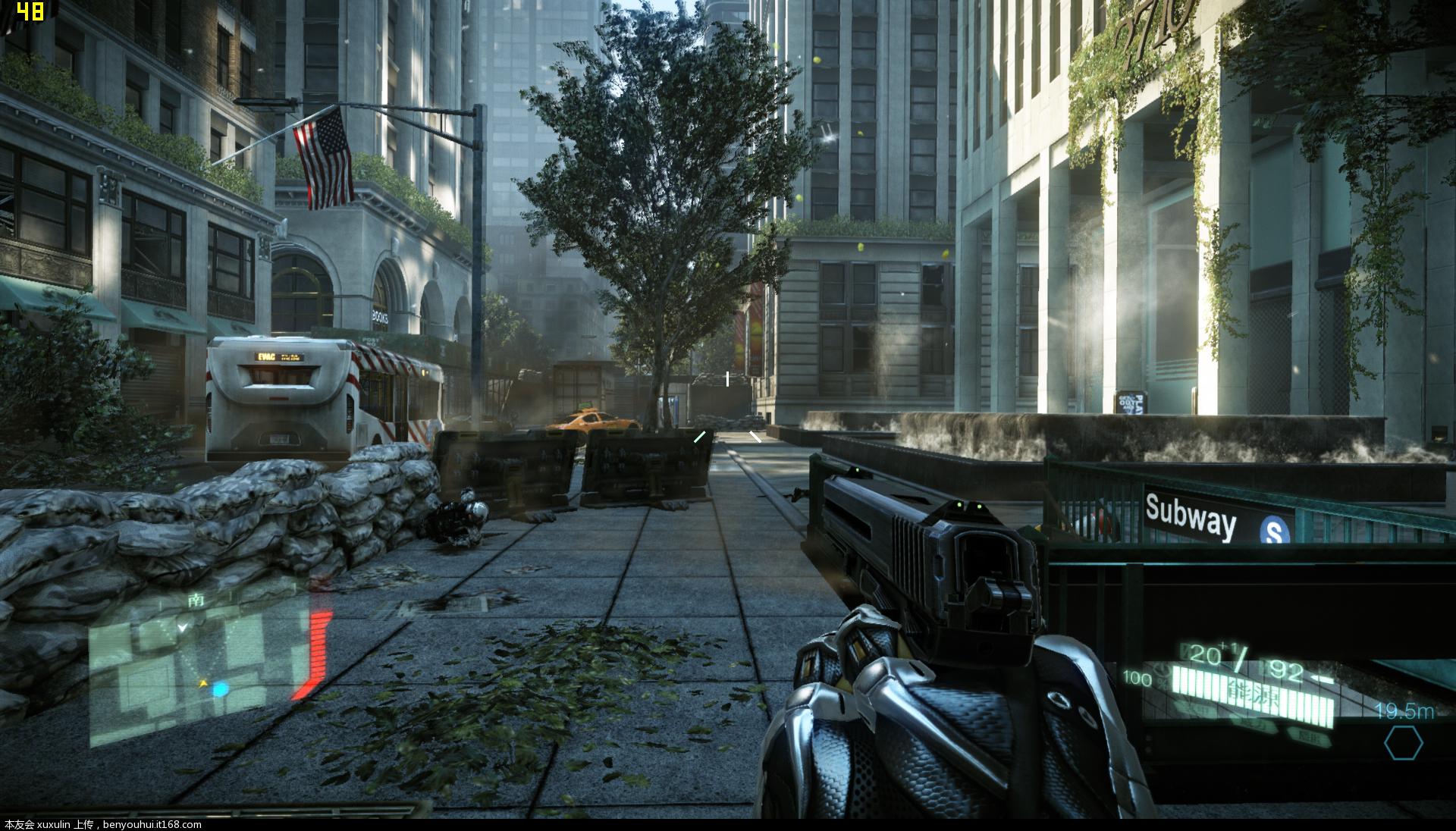 Crysis2 2012-09-20 14-33-00-90.png
