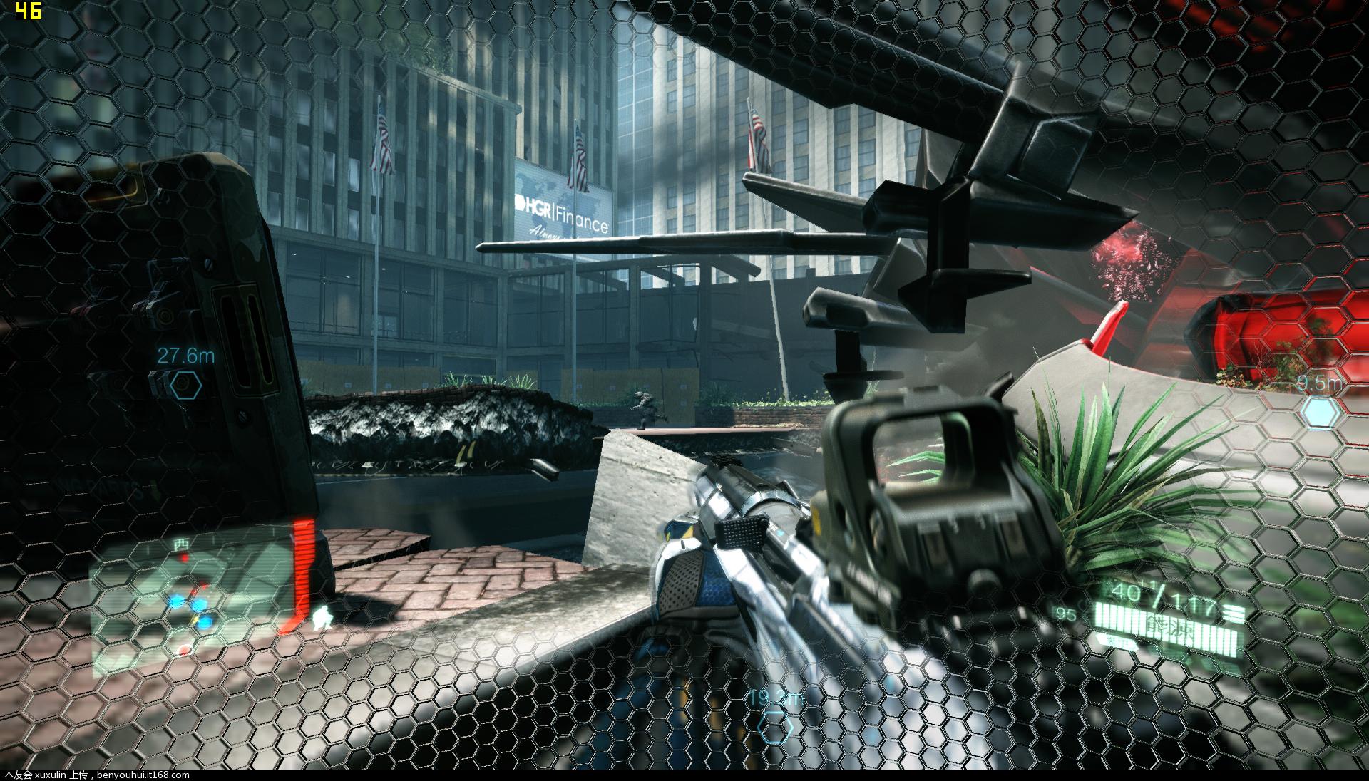 Crysis2 2012-09-20 14-48-32-66.png