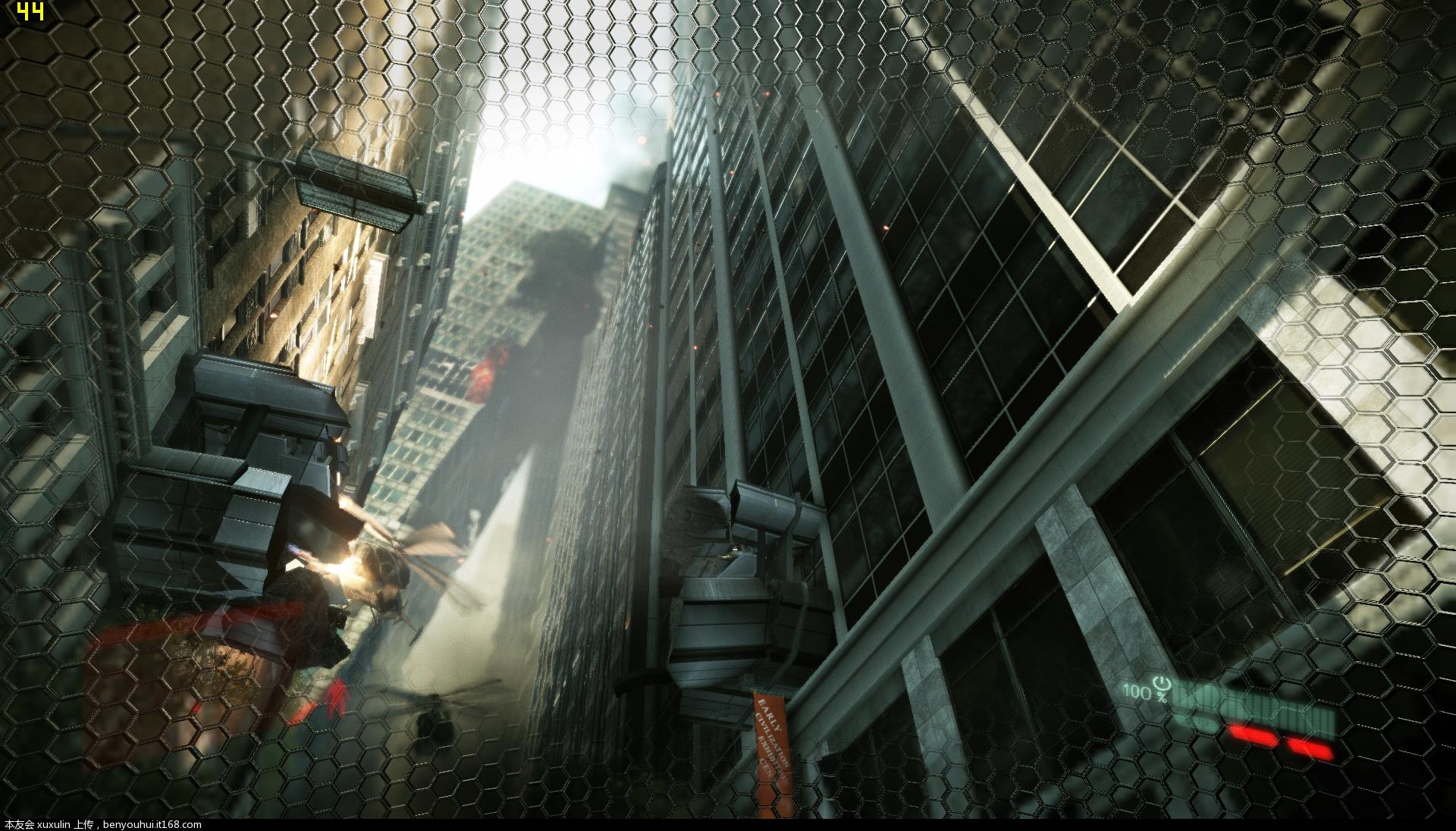 Crysis2 2012-09-20 14-58-14-86.png