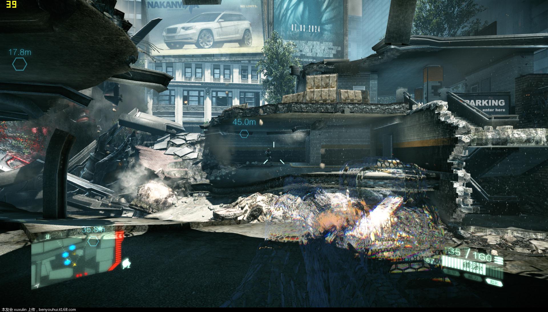 Crysis2 2012-09-20 15-34-01-52.png