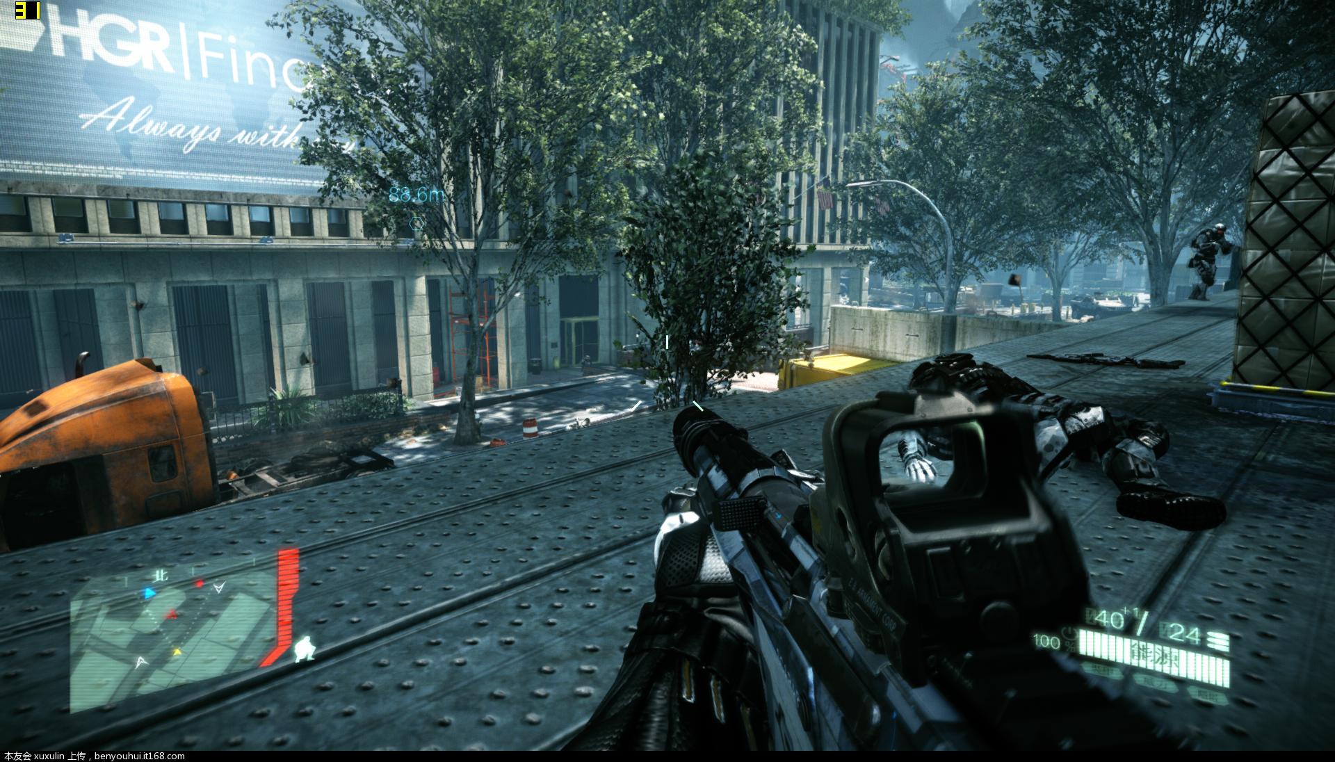 Crysis2 2012-09-20 15-52-25-66.png