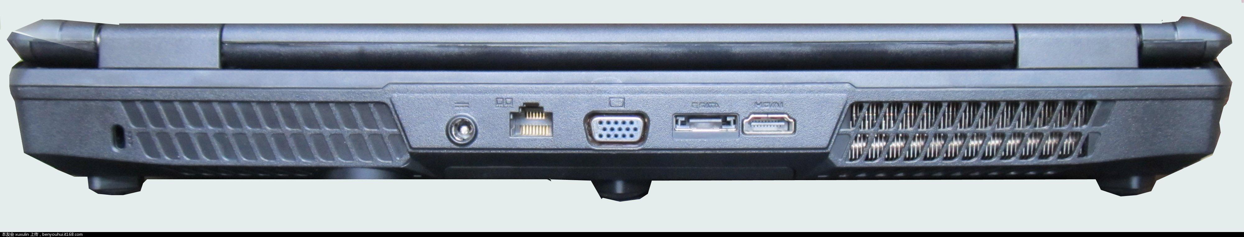 GT60 产品图  图7a.jpg