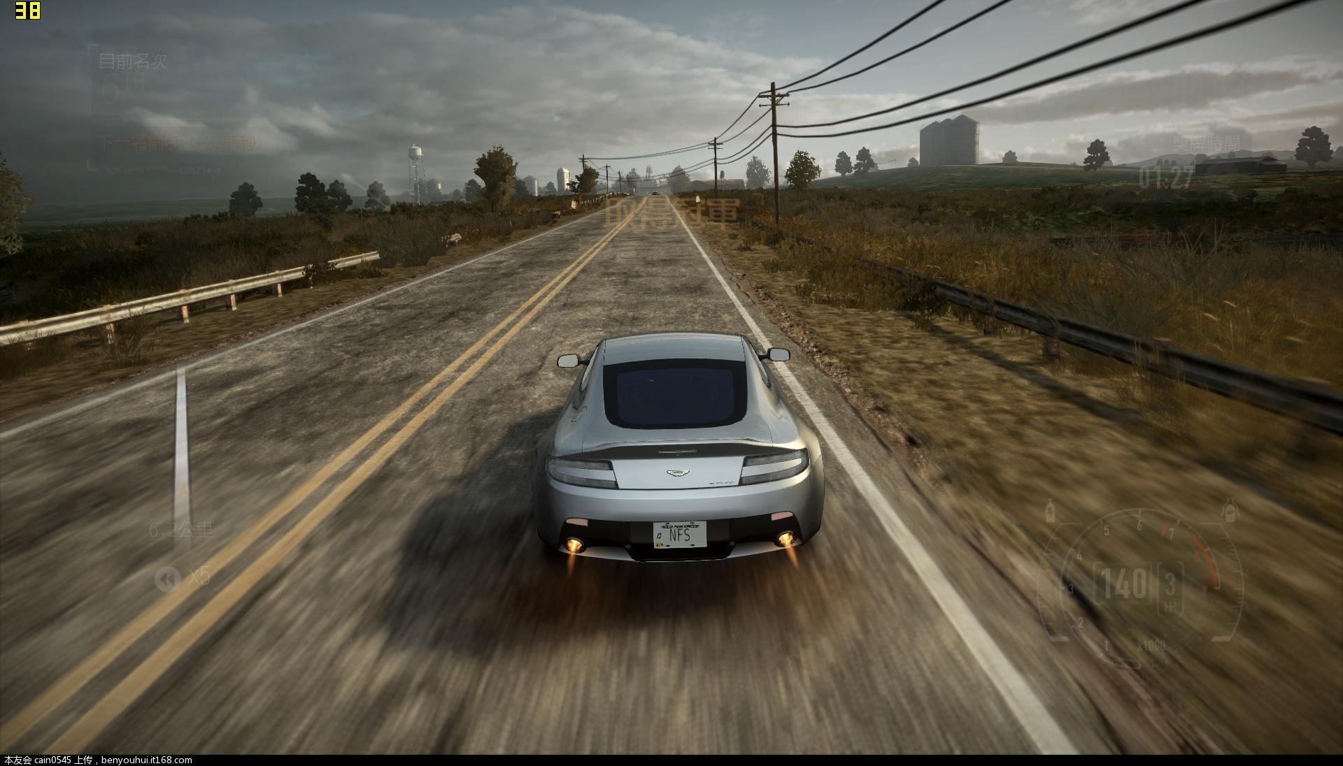 Need For Speed The Run 2012-10-10 01-19-47-54.jpg